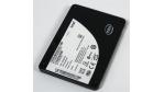 Blitzschnelle SSD: Intels X25-E SSDSA2SH032G1C5 auf Herz und Nieren getestet