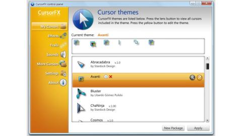 Die 50 besten Desktop-Tools