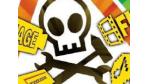 Achtung - teils illegal: 20 Hacker-Tools, mit denen Profis arbeiten