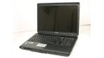 17-Zoll Einsteiger-Notebook: Das Toshiba Satellite L350D-200