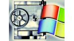 Encryption gratis: Gratis-Tools verschlüsseln alle Ihre Dateien