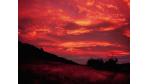 Foto-Tipps: So erstellen Sie perfekte Landschaftsfotos