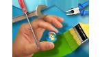 Diagnose-Tools: 30 kostenlose Helfer für Windows