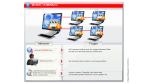 ActiveX-Schwachstelle: Erneutes Sicherheits-Patch für Internet Explorer