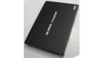 Test-Sieg für günstige SSD: Super Talent Ultradrive ME FTM28GX25H