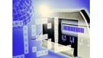 Sichern, optimieren, überwachen: Praktische Netzwerk-Tools für DSL-Router und WLAN