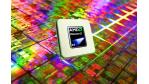 Hardware im Test: Die CPUs mit der besten Energieeffizienz - Foto: AMD