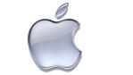 Quartalabschluss enttäuscht Analysten: Apples iPad-Verkauf schwächelt
