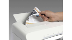 Hardware im Test: Die besten Farblaserdrucker mit Duplexeinheit