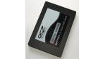 Schnelle Solid State Drive im Test: OCZ Vertex OCZSSD2-1VTX120G
