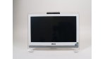All-in-One-PC mit 18,5 Zoll Touchscreen: MSI Wind Top AE1900 im Test