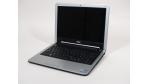 Netbook mit großem Display: Dell Inspiron Mini 12 im Test