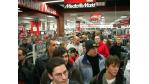 Der Krise zum Trotz: Die deutsche ITK-Branche - und sie wächst doch