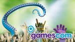 Die Branche wird erwachsen: Großer Besucherandrang bei der Gamescom