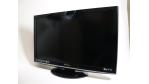 Drei TV-Tuner integriert: Panasonic TX-L37GW10 im Test