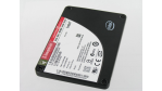 Rekord-Transferraten im SSD-Test: Kingston SSD Now E-Series SNE125-S2 32GB