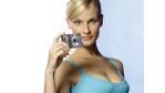 Ratgeber Bildbearbeitung: Die spektakulärsten Foto-Tools