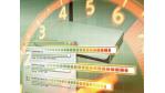 Flotter uploaden: Die besten FTP-Tools für Windows