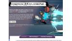 Browser-Erweiterungen: So peppen Sie Firefox auf