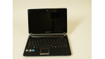 Preiswertes Netbook: Packard Bell Dot s im Test
