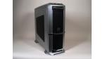 Gamer-PC: Der Atelco 4maxx! GTX285 Triple-SLI im Test