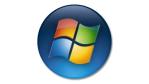 Ratgeber Windows: Gratis-Tools von Microsoft für Windows 7