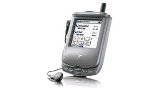 Handhelds, PDAs, Palmtops: Die wichtigsten Palms der Geschichte