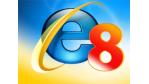 Via WSUS: Microsofts IE8 kommt ab August in die Unternehmen