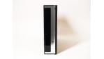 Edler Nettop mit DVB-T: Arlt Individual PC Intel Atom 230 im Test