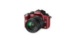 Spiegelreflexkamera für Full-HD-Videos: DSLR Panasonic DMC-GH1 im Test