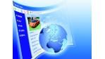 Tipps zur Provider-Wahl: So vermeiden Sie Fehler beim Web-Hosting