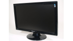 25-Zoll-TFT-Display: TFT-Display Hannspree HF257 im Test