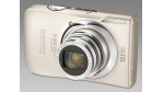 HD-Video und HDMI: Canon Digital Ixus 990 IS im Test
