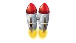 Mozilla: Die besten Jetpack-Addons für Firefox