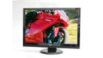 Das TFT-Display Fujitsu Amilo SL 3260W im Test