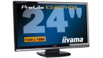 24-Zoll-Monitor: Iiyama Prolite E2407HDS