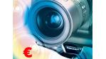 Hardware im Test: DSLR-Kameras mit dem günstigsten Preis pro Megapixel