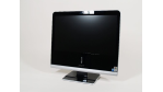 Günstiger und lautloser All-in-One-PC: All-in-One-PC MSI Wind Neton AP1900 im Test