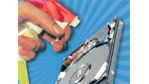 HDD-Tuning: Mehr Power für Ihre Festplatte