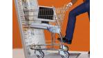 Online-Schnäppchen: So kaufen Sie fast kostenlos ein