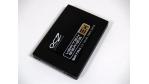 SSD mit Rekordtempo: OCZ Vertex EX SSD 120GB im Test