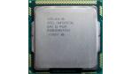 Effizienter Rechenkünstler: CPU Intel Core i7-870 im Test