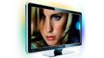Großer Vergleichstest: Die besten LCD-TVs