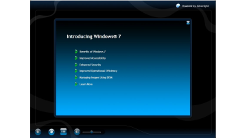 12 Lern-Videos zu Windows 7