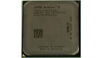 4 CPU-Kerne für 80 Euro: AMD Athlon II X4 620 im Test