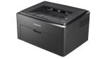 Kompakter SW-Laserdrucker: Samsung ML-1640 im Test