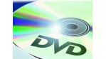 Ratgeber Netbook: Kein CD-/DVD-Laufwerk? So lösen Sie das Problem!