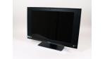 All-In-One-PC mit Top-Ausstattung: Sony Vaio VGC-LV3SJ im Test