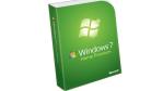Ratgeber Windows 7: In 15 Schritten zum persönlichen Windows 7