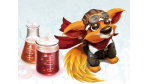 Ratgeber Firefox & Co.: 10 coole Mozilla-Projekte im Überblick